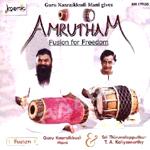 Amrutham