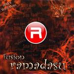 Fusion Ramadasu