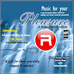 Music For Pleasure
