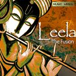 Leela - The Fusion