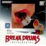Break Drums