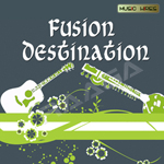 Fusion Destination