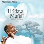 Hridaya Murali