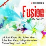 Fusion Insync