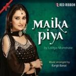 Maika Piya