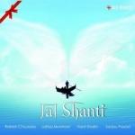 Jal Shanti