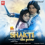 Shakti The Power
