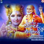 Shri Sai Krishna