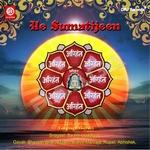 He Sumatijeen