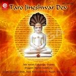 Taro Jineshwar Dev