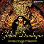 Global Dandiyaa