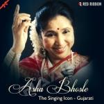 Asha Bhosle - The Singing Icon