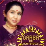 Garba With Asha Bhosle