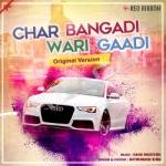 Char Bangadi Wari Gaadi