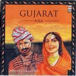Gujarat Folk