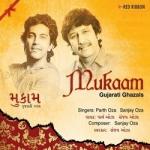 Mukaam - Gujarati Ghazals