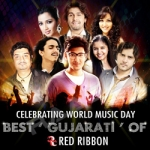 Celebrating World Music Day - Best Gujarati