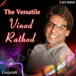 The Versatile Vinod Rathod