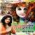 Holi Mai Rang Rasiya
