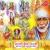 Jai Hanuman Gyan