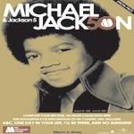 michael jackson & the jacks...