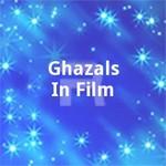 ghazals in film