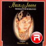 husn~e~jaana - the beauty o...