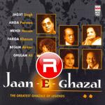 jaan - e - ghazal - the gre...