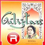 gulistan - reshma (vol 5)