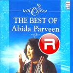 the best of abida parveen -...