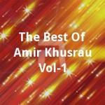 the best of amir khusrau - ...