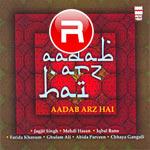 Aadab Arz Hai