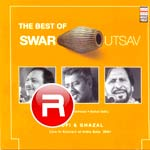 the best of swar utsav