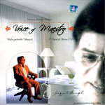 Voice Of Maestro - Unforgettable Ghazals (Vol 3)