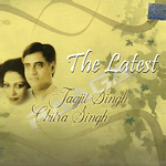the latest jagjit singh & c...