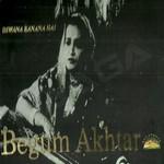 dewana banana hai - begum a...