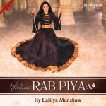 rab piya - sufi & romantic