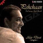 pehchaan - soul stirring hi...