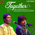 Together - Ud. Ahmed Hussain Mohammed Hussain Live
