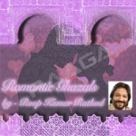 romantic ghazals by roop ku...