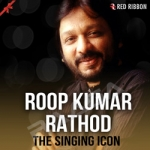 roop kumar rathod - the sin...