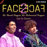 face 2 face - ud. ahmed hus...