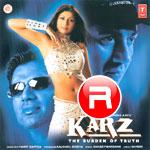 Karz (2002)