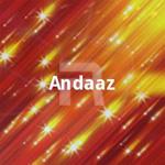 Andaaz (2004)