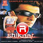 Shikar (2004)