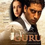 Guru (2006)