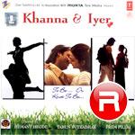 Khanna & Iyer (2007)