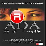 Ada (2008)
