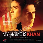 My Name Is Khan