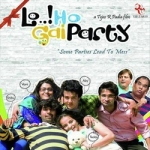 lo ho gai party